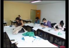Foto Academia Superior de Artes Colombia