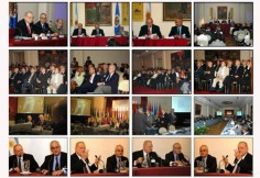 Foto Summit de las Américas Miami Colombia