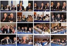 Summit de las Americas