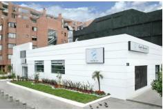 Foto Centro Gato Dumas Colegio de Cocineros - Barranquilla Barranquilla