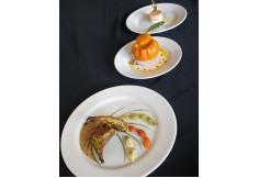 Centro Cocinarte -  Escuela Superior de Gastronomía Cali Colombia