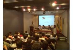 Uninorte Virtual Barranquilla Atlántico Colombia