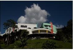 Centro Colegiatura Colombiana Colombia