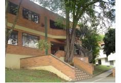 FUSBC - Fundación Universitaria Seminario Bíblico de Colombia Antioquia Colombia Centro