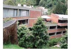 Foto Universidad de América – Posgrados y Educación Continua Colombia