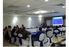 Foto Centro Itehl Consulting Cundinamarca