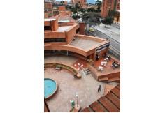 Universidad Católica de Colombia - Posgrados Colombia Foto