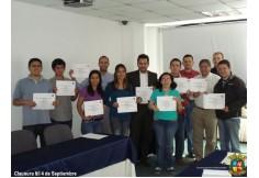 Centro Fundación de Egresados de la Universidad Distrital Cundinamarca Colombia