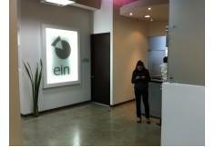 EIN - Escuela Internacional de Negocios Bogotá Centro Foto