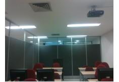Fundación de Egresados de La Universidad Distrital - Sede Medellín