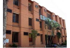 Foto Universidad Cooperativa de Colombia - Sede Apartadó Apartadó Antioquia