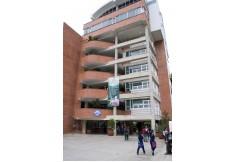 Foto Universidad Cooperativa de Colombia - Sede Bucaramanga Bucaramanga Santander