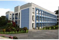 Universidad Cooperativa de Colombia - Sede Pereira