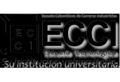 Centro ECCI - Escuela Colombiana de Carreras Industriales Foto