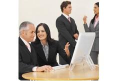 Capacitación Empresarial en: Imagen Corporativa, Protocolo Comercial, Gestión Humana.