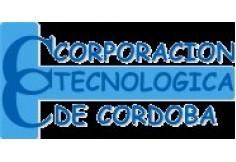 Foto Centro CORTECOR - Corporación Tecnológica de Córdoba Colombia