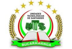 Foto Centro UTS - Unidades Tecnológicas de Santander Bucaramanga