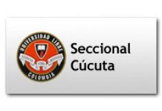 Foto Universidad Libre - Seccional Cúcuta Cúcuta Centro