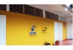 Centro de la madera, centro de practica especializado en el proceso de transformación de  bienes maderables.