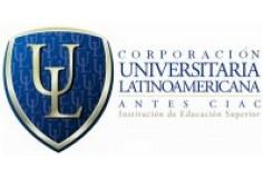 UNAULA Universidad Autónoma Latinoamericana