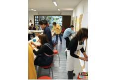 Centro Sasana - Asociación de Humanismo Transpersonal Bogotá Foto