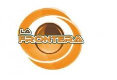Foto Academia de Sistemas La Frontera Arauca - Arauca Colombia