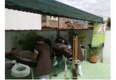 Foto Instituto Nacional de Cosmetología y Estética ATENEA Medellín Centro