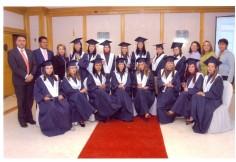 Escuela de Estética Rejuvenezca Bogotá Cundinamarca