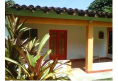 Centro In English Institute Bogotá Colombia