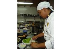 Foto Centro Escuela Gastronómica Villa de Oro Bello
