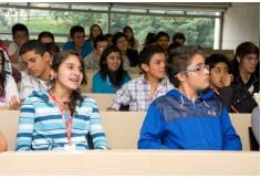 Foto Universidad de los Andes - Dirección de Educación Continuada Cundinamarca Colombia