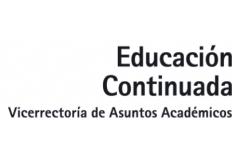 Universidad de los Andes - Dirección de Educación Continuada Bogotá Foto