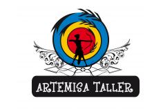 Artemisa Taller Colombia