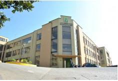 Universidad de Manizales Caldas Centro Foto