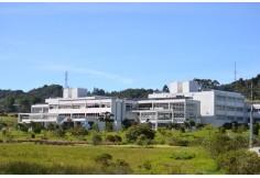 Centro Universidad EIA Medellín Colombia