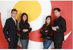 Foto Uniempresarial - Fundación Universitaria Empresarial de la Cámara de Comercio de Bogotá Bogotá Colombia