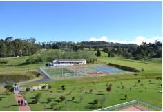 Foto Universidad EIA (Medellín) Medellín Colombia