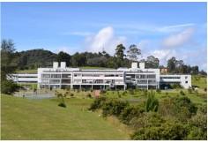 EIA - Escuela de Ingeniería de Antioquia