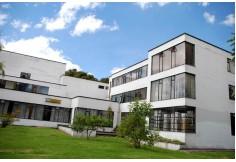 Instituto de Estudios Políticos y Relaciones Internacionales (IEPRI), Universidad Nacional de Colombia