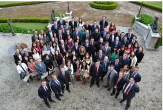 Centro IFFE - Instituto de Formación Empresarial y Financiera A Coruña Colombia