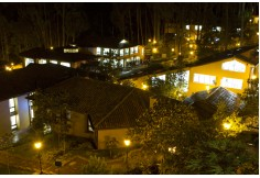 Foto Centro Institución Universitaria Politécnico Grancolombiano Colombia
