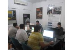 Foto Centro Megacad Ingeniería y Sistemas S.A.S Valle del Cauca