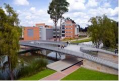 Centro Universidad de La Sabana - Pregrado Bogotá Foto
