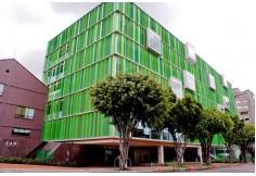 Educación Continuada - Universidad EAN Centro