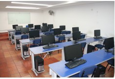 Foto Centro Tecnológica FITEC Bucaramanga