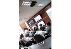 Foto UDES - Universidad de Santander Colombia