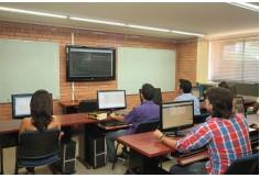 Foto UDI - Universitaria de Investigación y Desarrollo Bucaramanga Santander