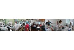 Centro Clinikrenova - Universidad del Tolima Ibagué Tolima