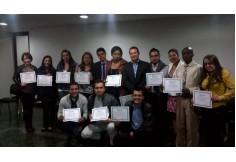 Tercer Seminario de Comercio Internacional: Exportación de Servicios