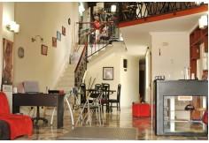 Centro Escuela de Protocolo y Glamour - Luz Marina Riascos Colombia